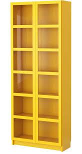 Ikea Billy Bookcases With Glass Doors by Bookshelf Awesome Ikea Ladder Shelf Inspiring Ikea Ladder Shelf