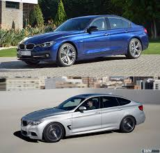 bmw 3 series rims for sale should i buy the bmw 3 series sedan or the 3 series gt
