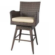 Used Folding Chairs For Sale Bar Stools Leather Barstools Cheap Counter Stools Height Folding