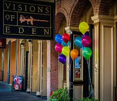 best gifts california visions of llc