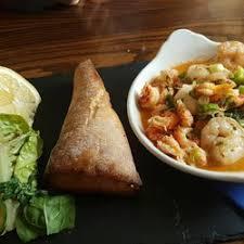 irlande cuisine woods restaurant 14 photos irlandais r755 roundwood