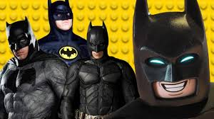 best batman halloween costume lego batman is one of the best reviewed batman movies yet up at