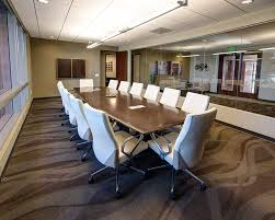 meeting rooms pacific workplaces