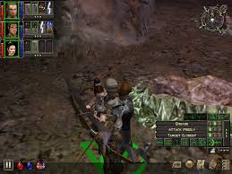 donjon siege dungeon siege legends of aranna screenshots for windows mobygames