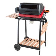 Char Broil Patio Bistro Electric Grill Review by Shop Electric Grills At Lowes Com