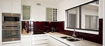 2014 Kitchen Designs Kitchen Designs Gold Coast Kitchen Brokers Queensland