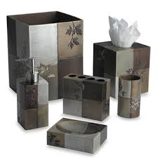 Bella Lux Bathroom Accessories by Bathroom Accessories Shop The Best Deals For Oct 2017