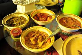 cuisine hindou la nourriture indienne pour les nuls ou comment bien manger en inde