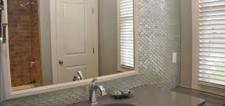 bathroom wall ideas on a budget bathroom wall ideas on a budget interior decor home
