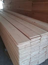 Shiplap Pine New Batch Of 1x10x16 Shiplap Pine Brookside Building Supply
