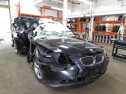 used bmw car parts used bmw 530i parts tom s foreign auto parts quality used auto