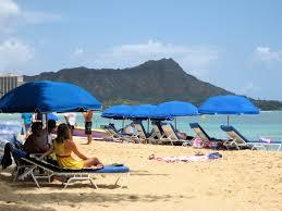 Hawaii travel umbrella images 8 tips for sun protection in hawaii hawaii magazine jpg
