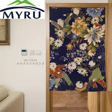 compare prices on door partition online shopping buy low price