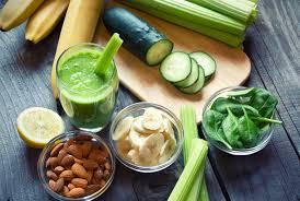 9 lies vegans like to tell nutrition secrets