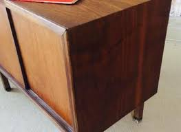 Lp Record Cabinet Furniture Lane Record Cabinet Yeo Lab Co