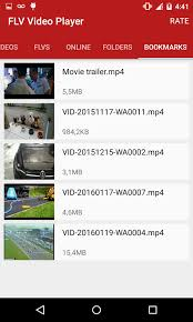 mp4 hd flv player apk flv player android apps on play
