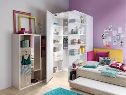 jugendzimmer begehbarer kleiderschrank eckkleiderschrank begehbar mxpweb