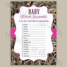 camo baby shower invitations printable mossy oak camo baby shower invitation deer