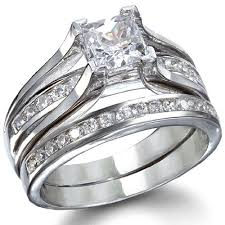 Amazon Wedding Rings by Argos Wedding Rings Sets White Gold Wedding
