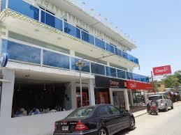 rig hotel plaza venecia boca chica dominican republic booking com