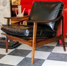 furniture mid century danish modern furniture free room chairs