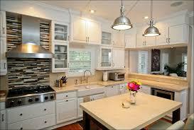 kitchen alno cabinet handles sci kitchen alno inc hardware alno