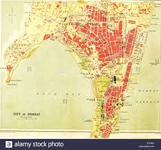 Mumbai India Map by Map Of Mumbai Stock Photos U0026 Map Of Mumbai Stock Images Alamy