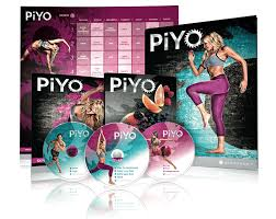 piyo review the complete breakdown top workout reviews
