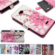 Htc Wildfire Cases Ebay by Soft Rubber Silicone Skin Gel Phone Case Cover For Htc Incredible