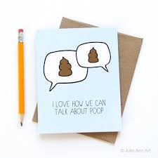 funny anti valentine u0027s cards to surprise your loved one with