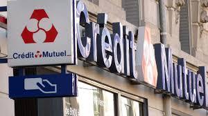 siege social credit mutuel les salariés du crédit mutuel océan en grève contre l excellence