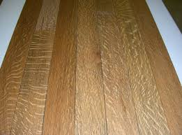 wood floors for radiant heat distressed scraped flooring