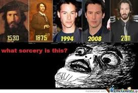 Keanu Reeves Conspiracy Meme - keanu reeves memes best collection of funny keanu reeves pictures