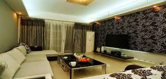 godrej kitchen design godrej tranquil godrej properties new launch kandivali mumbai