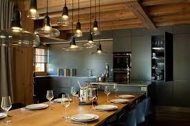 cuisine chalet https i pinimg com originals ba f0 f6 baf0f6a15a