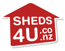 Sheds Nz Farm Sheds Kitset Sheds New Zealand by Sheds4u Co Nz Are Specialists In The Design And Installation Of