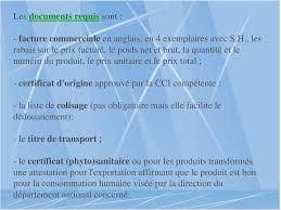 chambre de commerce certificat d origine le marché des cosmétiques aux émirats arabes arabes unis pdf