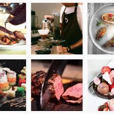 cuisine premium fonzu premium and hokkaido en brings a hokkaido authentic