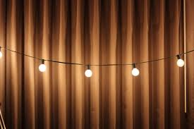 free stock photos of string lights pexels