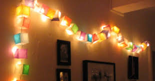 guirlande lumineuse pour chambre guirlande lumineuse i fil home i fil home