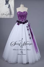 robe de mariã e pas cher en couleur robe de mariée et blanche pas cher et en ligne mariage