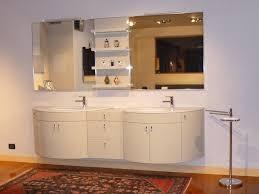 arredo bagno outlet arredo bagno mobili da bagno a bergamo e provincia carminati e