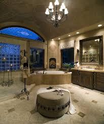 116 Best Bathroom Tile Ideas by 25 Modern Luxury Bathroom Designs Luxurious Bathrooms Pictures