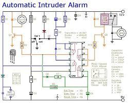 28 adt motion sensor wiring diagram www 123wiringdiagram