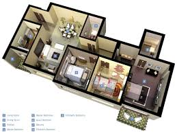 baby nursery 1 bedroom bungalow plans bungalow house with