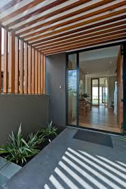 home interior arch designs creative arch designs a stunning home with views the bay