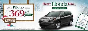 springfield honda dealer in springfield oh new and used honda