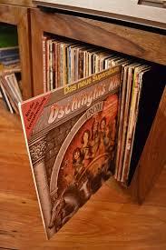 Wohnzimmertisch Versch Ern Für Immer Musik