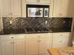 easy to install backsplashes for kitchens how to install backsplash tile sheets in kitchen white subway tile