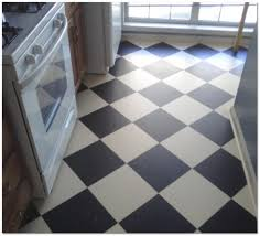 kitchen cute linoleum kitchen flooring ideas nice and back